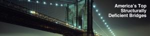 deficient-bridge