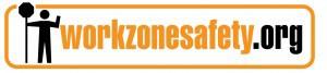WZS-Logo4C-copy-300x67