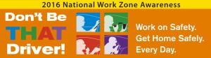 WorkZoneAware-web-banner (2)