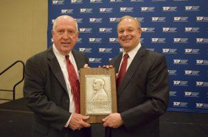 Ruane Gehr Bartlett Award